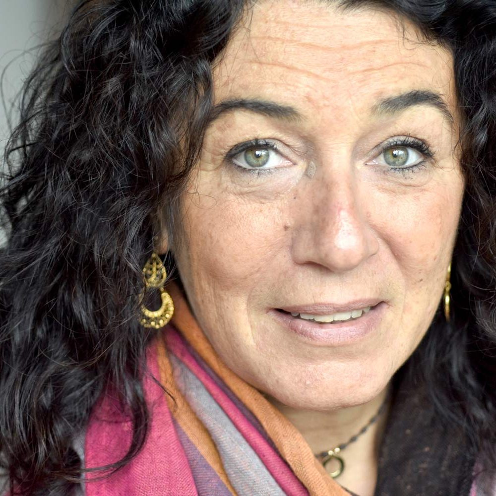 Inma Rodríguez Ferrer